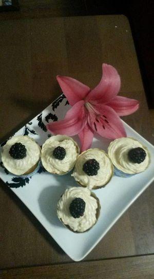 Cupcakes Desserts Homemade Coconut Cupcakes Grannys Sweet Treats Mechi Rene Vegan Vegan Desserts