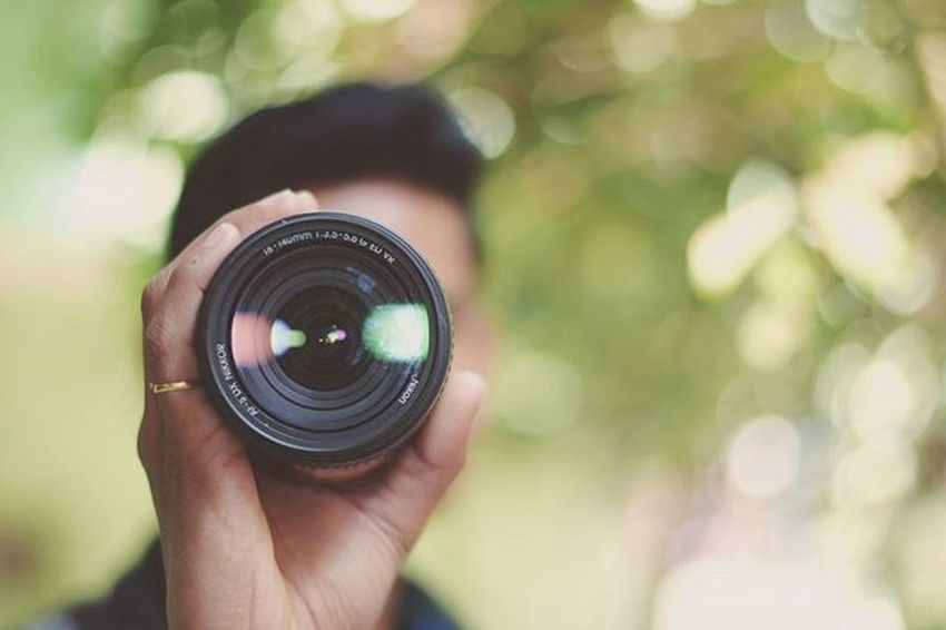 I can see u exclusively Nikon Nikkor 50mm D7200 Iamnikon Iamshutterbug Iamexclusive Bokeh India People Photography Pushpamverma