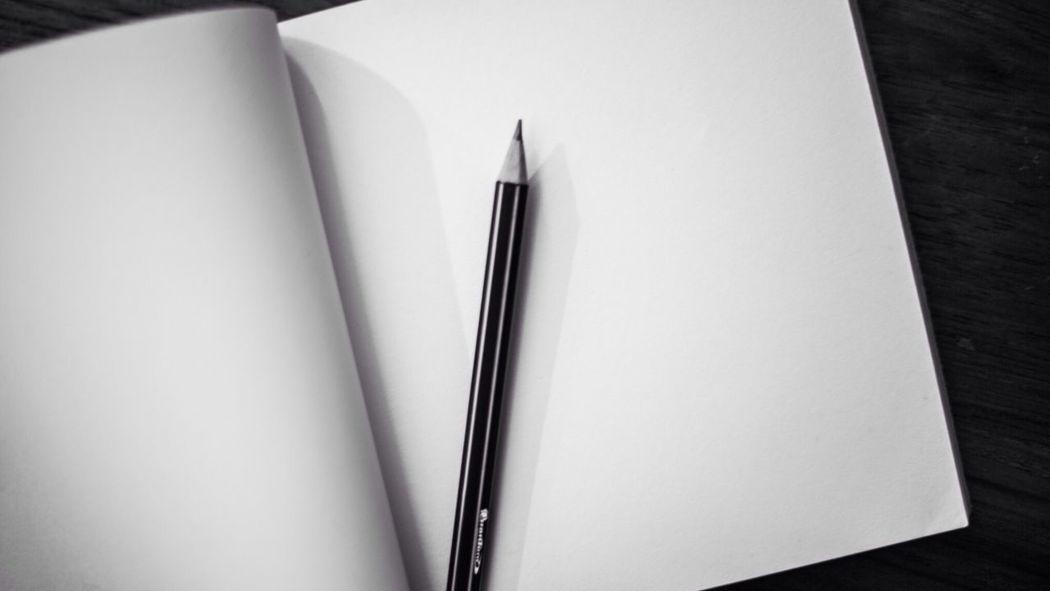 Pencil Pencil&paper Pencils Paper