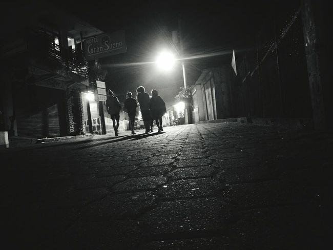 Guatemala Sanpedro Nostalgic  People Friends ❤ America Blackandwhite Blackandwhite Photography Light And Shadow Tranquility Black & White Luces Light America Latina Atitlan Lake