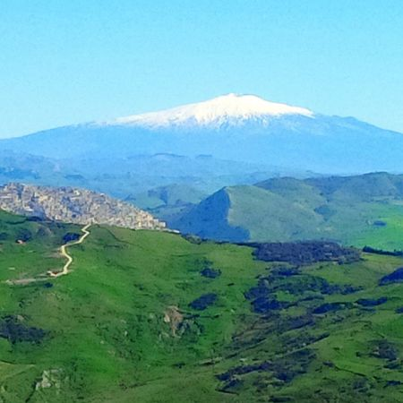 Etna, Mountain, Sicily, An Eye For Travel Visual Creativity Adventures In The City Focus On The Story