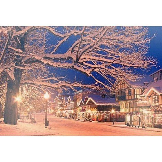 Dreaming of a white Christmas... <3 58 days to gooooo!! Weeee! Someday Dreams ChristmasCountdown