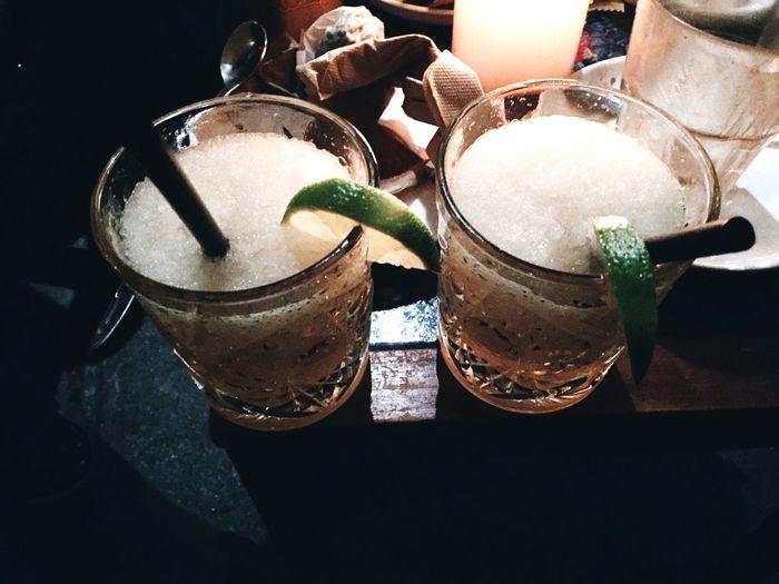 Drinks Happy