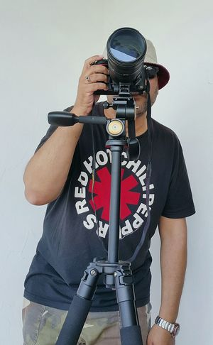 Paparazzi Nikond610 Note4 Photography Redhotchilipeppers Sniper Voyeur Shoothemall Showingoff Asilah Autumn2015
