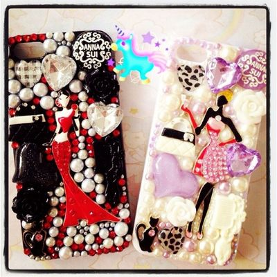 GET READY FOR THE VERY DELICIOUS LOOKING, HOT AND HIP CUPCASES FOR YOUR GADGETS.... CAN BE CUSTOMIZED FOR ALL SAMSUNG PHONES IPHONES IPADS ITOUCH GENS TABLETS BLACKBERRY LENOVO LG PM US FOR INQUIRIES SMS/VIBER @ 09159380206 OR FOLLOW OUR IG AT 1c3l1c1ous LIKE OUR PAGE AT www.facebook.com/gspot13 for more designs... Casesiphone  Casessamsung Casesforsale Casinghtc casetagram htc samsung apple blackberry ipad ipod ip4 ip5 ip4s iphone s2 s3 s4 fashionstatement fashiongram fashionlover hot hotstuff instagood igersmanila