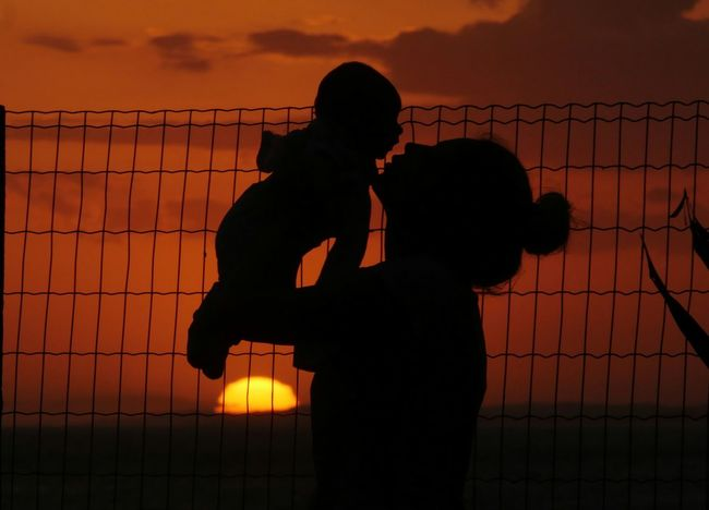 Day Babygirl Babylove Baby Photography PôrDoSol. Pordosolperfeito Cute People