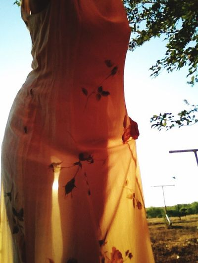 Longdress Sunlight Sheer Fabric Silhouette Natural Beauty Beauty In Nature Iamme Model Naturalredhead No Makeup No Edit ! Natural Photography Barefoot Beauty Vegetarian Sexual_nature Sexualenergy First Eyeem Photo MyfirstEyemphoto