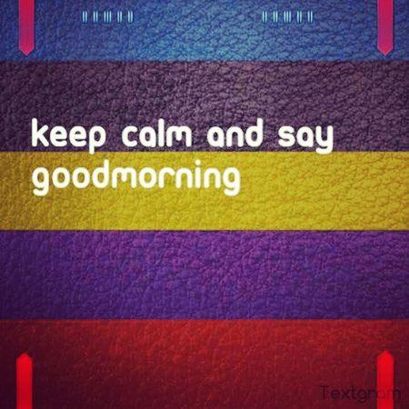 Goodmorning Instagram Instalike Likealways Commenting dope goodmorning TagsForLikesFSLC likealways picoftheday