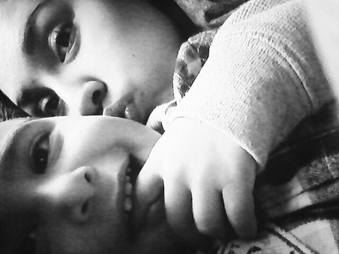 I adore you <3