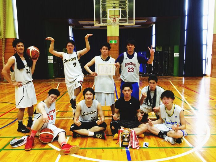 Basketball Is My Life Basketball Team Basketball Hoop Basketball Is Life Basketball Playing Basketball Basket Ball Basketball Game Win Basketball Game Win Spicy Cats
