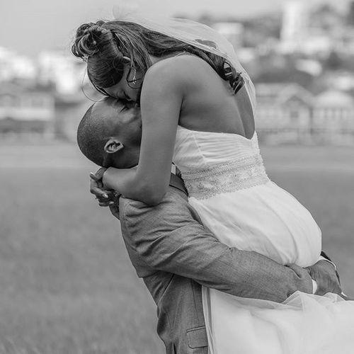 Makingmemories Visualstoryteller Weddingphotography Andyjohnsonphotos D750 IshootGND Amazingphotohunter Ig_captures_people Caribbeanweddings Blackandwhitephotography Noiretblanc Insta_noir Monochrome