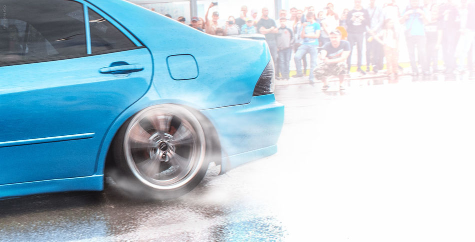 EyeEm Selects Day Car Close-up Smoke - Physical Structure Transportation City Motion Automotive Photography CarShow Street Outdoors Cars Automotive City Sky Cloud - Sky Transportation Mode Of Transportation Jdm Stancenation Stance Wheels Altezzaclub Altezza