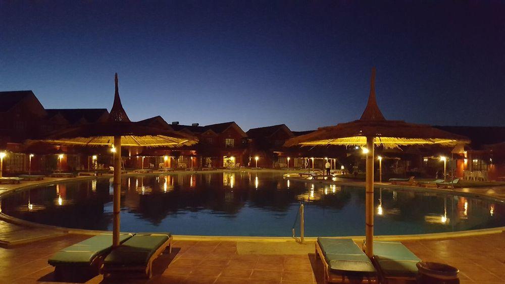 Ägypten Red Sea Egypt Ägypten  Hurghada Red Sea Nachtfotografie Nachtaufnahme Nacht Nightphotography Night Night Lights Night Photography