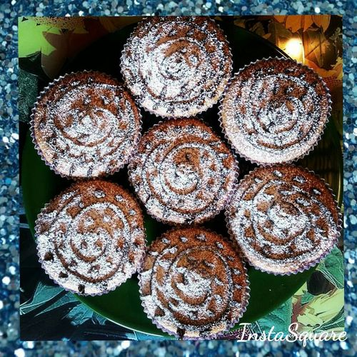 🤗☕🍰 Coffee Time Weekend Bakery Cake I❤cakes Bakery LittlePieceOfHeaven Coffee ☕ Littlecake Bakerylove Handmade Handmade By Me Bakery Freaks Yummy♡ Yummy Food Yummyinmytummy Yummylicious Yummyness Muffins Backen Muffinsundso Muffins 4 Love