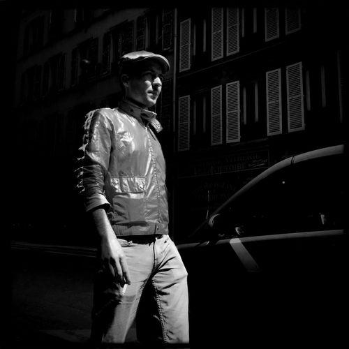 Shootermag Streetphotography NEM Street AMPt_community