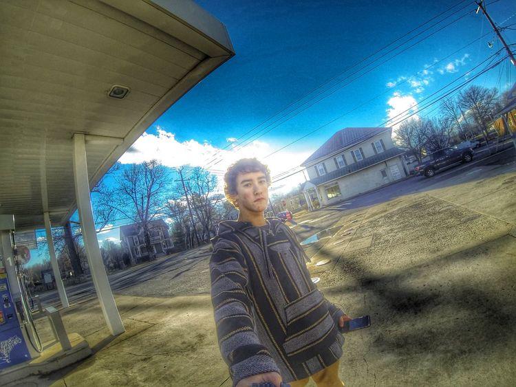 GoPro selfie??✔️ Gopro Selfie Drug Rug Skatetrip Amazingday Besomebody Hero3black