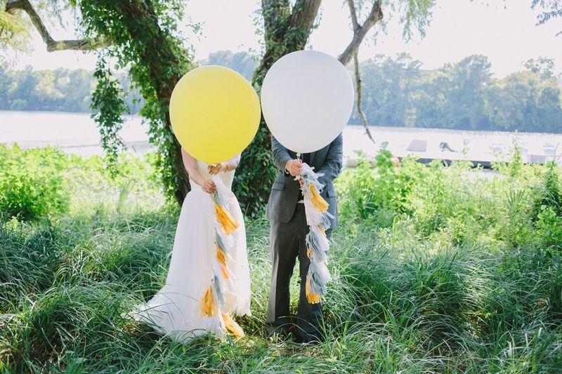 texas wedding by the lady bird lake. Weddings Around The World Showcase: November Wedding Photography Austin Texas Love Wedding Married DIY Fresh On Market 2018