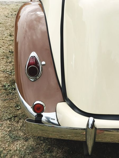 Mode Of Transport Transportation Car No People Land Vehicle Day Close-up Stationary Outdoors Car Door Retro Vintage Cars Reflection Vintage Citroen Window