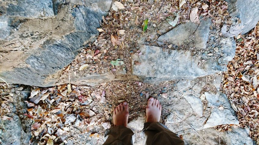 I love walking Bare Feet around Temples. It just gets a bit more complicated when there are rocks to climb. Silvia In Myanmar Myanmar We Live To Explore Discovering Places