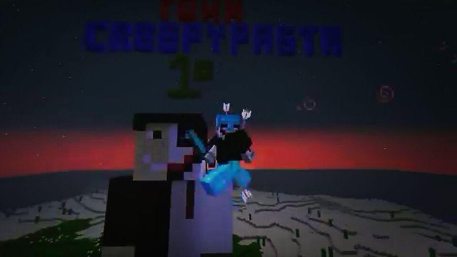 Itowngameplay Youtube Photo nyaa gustaaa jeff town~