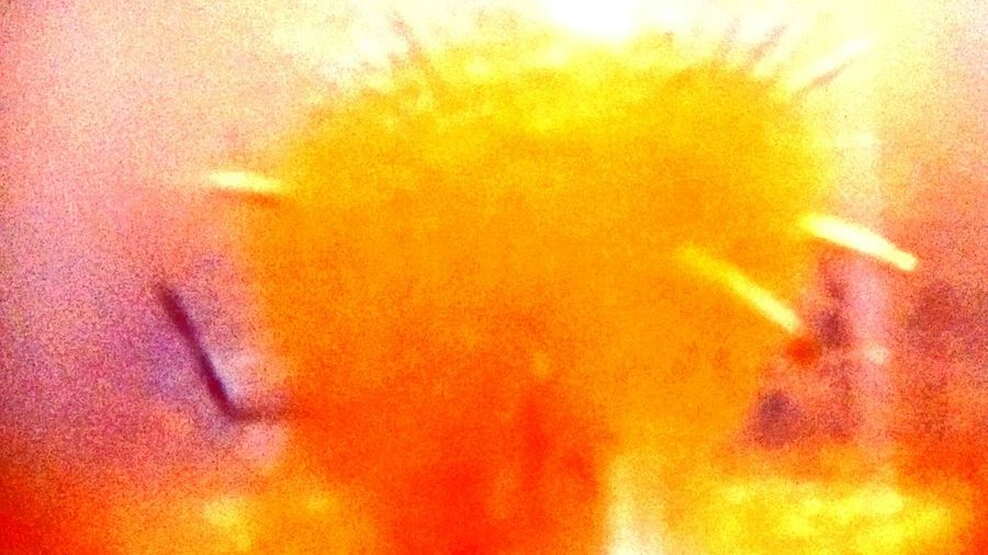 Freezed energy First Eyeem Photo