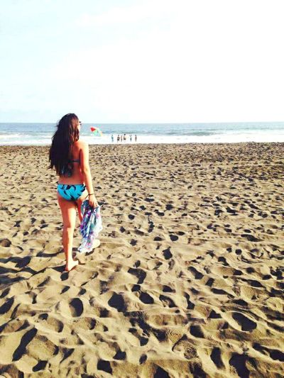 BEACH!  Mylife♡ Solymár soly