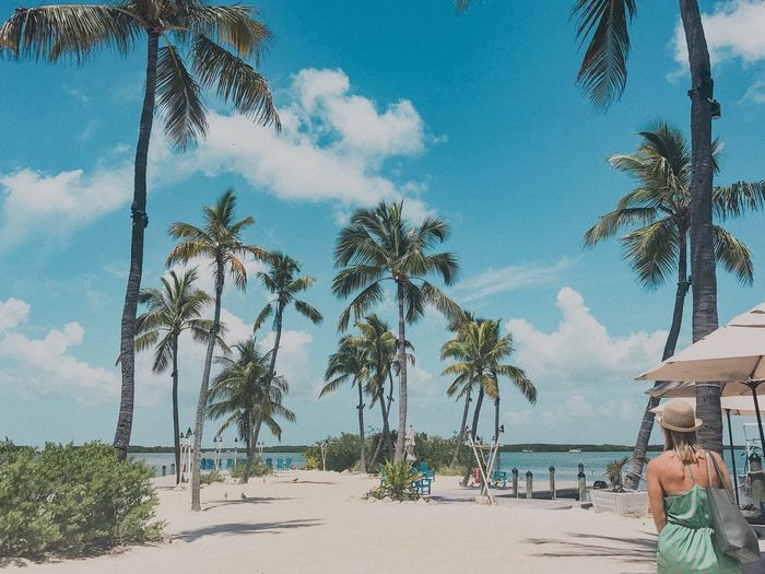 The Week On EyeEm TheWeekOnEyeEM Florida Islamorada