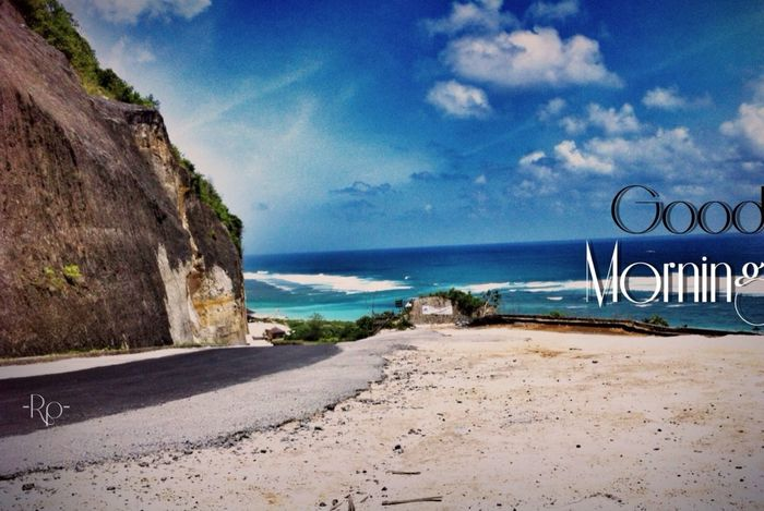 Life Is A Beach Beach Beach Photography Bali Pandawa beach, Bali