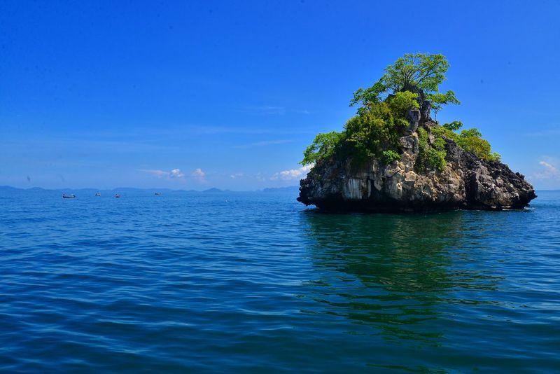 Nature Photography Andaman Sea Island Island In The Sea Nature_collection Sea Sea And Sky Beauty Of Sea Sea View Beauty In Nature Sea Colours Sea_collection Nature Colors Sea Photography Island And Sea Sea Blue Sea And Blue Sky