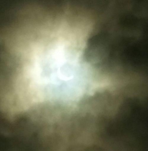 Eclipse2015