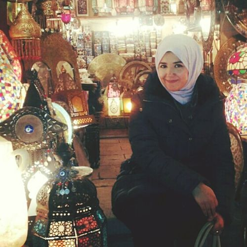 Old_Cairo📷 Antiques Looking At Camera Arts Culture And Entertainment Night Winter 2016 Winter Time