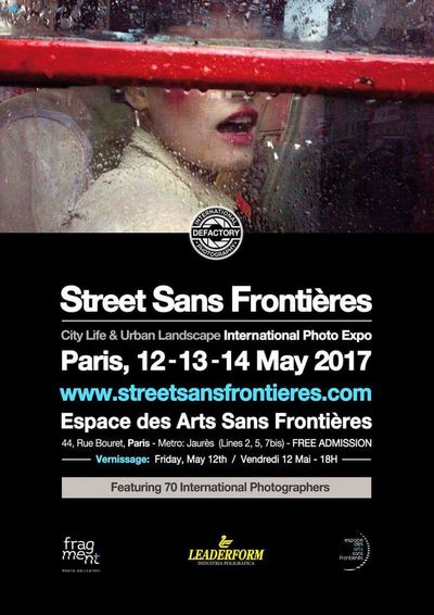 My pictures at Street Sans Frontieres. Streetphotography Colors Fujixt1 EyeEmStreetshots Eyeem Streetphotography Streetphotography Streetphotography Urbanphotography Exhibition StreetPortraits Streetphotographyintheworld EyeEmNewHere Streetphoto The Street Photographer - 2017 EyeEm Awards Magazinestreet Photojournalism Arts Culture And Entertainment Out Of The Box Passionpassport