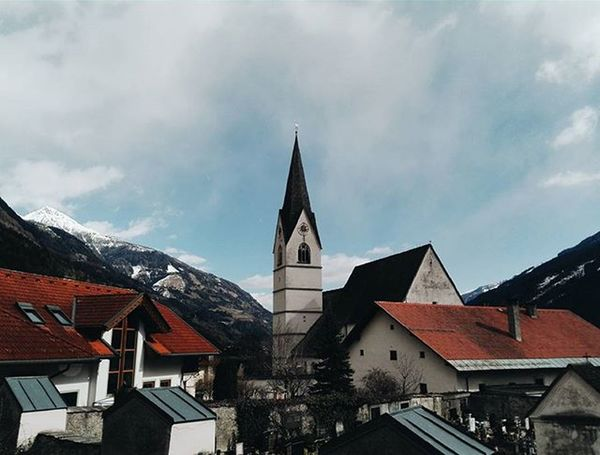 💞💞 Lovely Place City Beautiful Church Austria Amazing View Photo Photooftheday Insta Instalike Instagood Instadaily Instamood InstaVsco Photography Phone Huawei P8 P8lite VSCO Vscocam Vscotrees Vscogood vscophile vscoczenature vscocze vscoczech