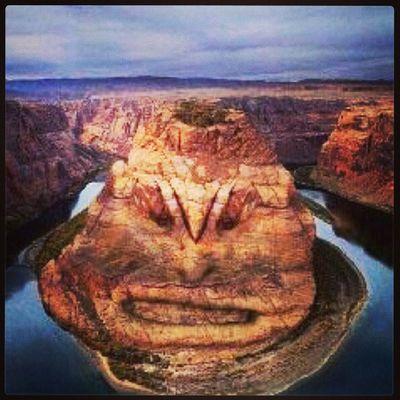 #canyon #instaitaly #instaitalia #instausa #rocks #nature #instagood Nature Rocks Canyon Instagood Instaitalia Instausa Instaitaly