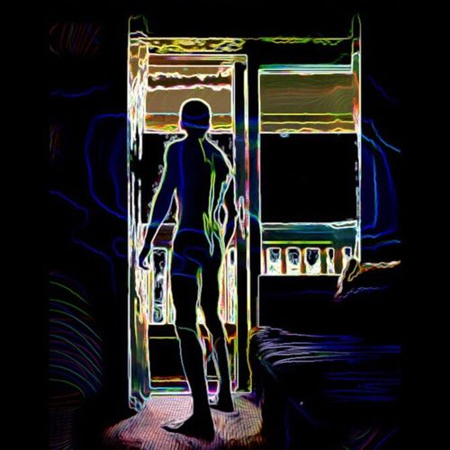Neon Neon Lights Mensfashion Menstyle Mens Fashion NakedButts Nakedmen Naked_art NakedWomenBodyArt Fitness Men Malephotographerofthemonth Male Morning Light Morning Sun Gym #aesthetics #physique #bodybuilder #bodybuilding #fitness #intermitentfasting #instafit #instamood #instagood #instagramhub #instagramfitness #musclephotos #muscleleague #jacked #beastmode #ripped #shredded #swole #swoldier #inspiration #fitness #a Masculinity Fitness Training ThatsMe Saturdaymorning Coffee Time Coffee IPhoneography London Art, Drawing, Creativity