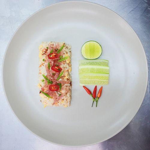 Foodpic Food Photography Food Foodporn Newbiechef Chef Cheflife