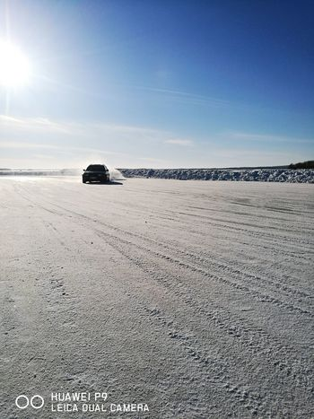 Car No People Sunset Sky Outdoors Day Wintertime HuaweiP9 Motorsport BMW E46 Follow4follow DIESELpower Shiny Bmwmotorsport Carlove Angeleyes Mpower Bmw Snow Sports Cold Temperature Front View Winter Snowing Diesel Blue