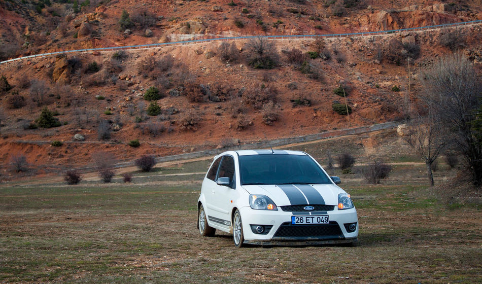Ford Fiesta ST Mode Of Transportation Transportation Car Motor Vehicle Land Vehicle Nature Travel Day No People Ford Fiesta Fiesta St Ford St Rally Rallysport Rallye Rally Car Ford Rally Team Ankara Turkey Rallycar Rally Day Ralliart A New Perspective On Life EyeEmNewHere
