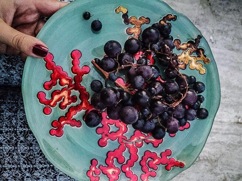 şarap üzüm Holiday Lezzet Siyah Grape Red Wine Redwine First Eyeem Photo