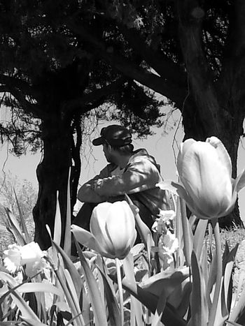 Showcase April Black And White Photography No Enhancement My Photographic Art Fantastic Place Love Your World My World 🌍 Free Spirit TruthIsBeauty 💯 JustJennifer@TruthIsBeauty TruthIsBeauty Photographic Art 🌷 Beautify Joplin Imagination Enjoying Life