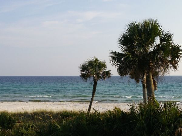 Beautiful beaches Panamacitybeach PanamaCity