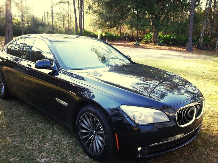 Cant Wait Till I Can Start Driving This;)