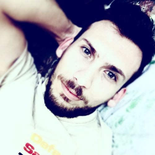 Relaxing Popular Photos Today's Hot Look Taking Photos Face Selfie Hot Istanbul Turkey Green Eyes