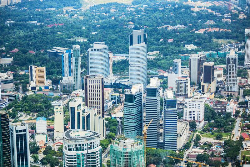 Kuala Lumpur metropolitan city view, Malaysia Architecture Building Exterior City Cityscape Day Kuala Lumpur Kuala Lumpur City Center Kuala Lumpur Malaysia  Kuala Lumpur Twin Tower Kuala Lumpur, Malaysia Kualalumpur Kualalumpur Malaysia Outdoors Skyscraper