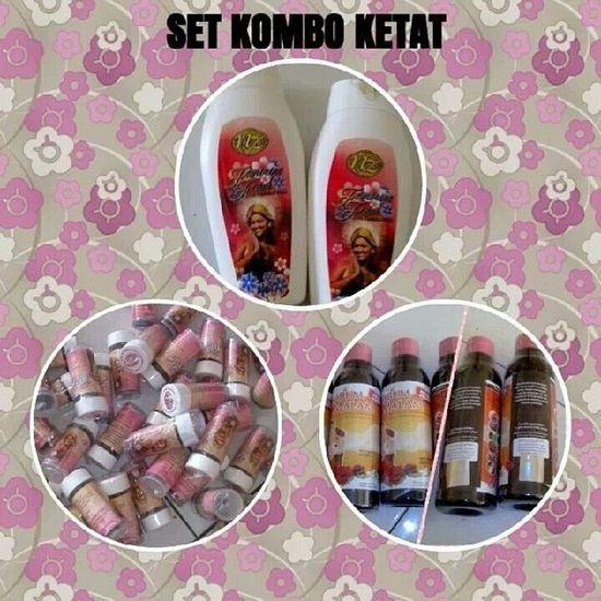 WASAP 0137471749 Sayajual Visitmyig Bazarpaknil Promote promosi promo sale