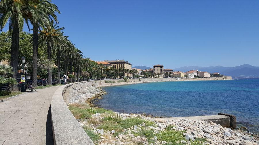 Corsica ❤️