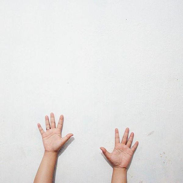 @dallasclayton 's mark. . . . . . . Instagram Instasunda Instaminimal Mindtheminimal Minimalmood Rsa_minimal Minimalmind Minimalexperience Heavenofminimal Minimalismindonesia Minimalist