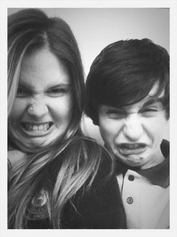 Our facials Facials My Boyfriend Boyfie