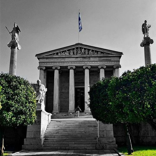 Ig_athens Athensvoice Athensvibe In_athens welovegreece_ greecestagram wu_greece ae_greece igers_greece greece travel_greece iloveellada architecture archilovers architecturelovers splash_greece splashmood splash master_shots bnwsplash_perfection bnw_captures skypainters greek bnwsplash_flair greecelover_gr loves_greece shotaward team_greece