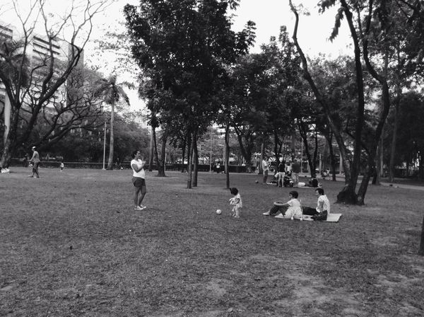 Black & white using VSCO Cam. Taking Photos Enjoying Life Black & White Eyeem Philippines